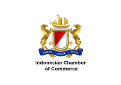 Indonesian Chamber of Commerce
