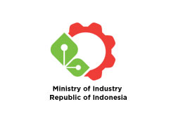 Ministry of Industry of Republic Indonesia
